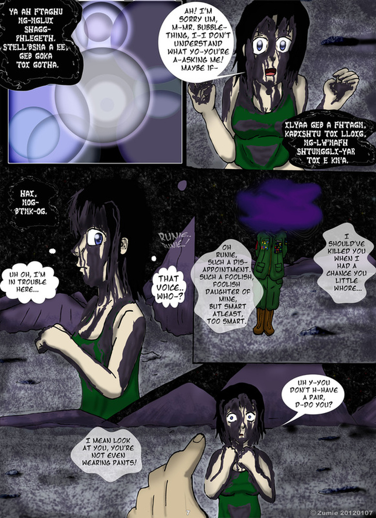 200:20 Chapter 1 Page 7
